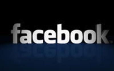 Facebook Professionalism