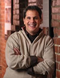 Paul Martinelli