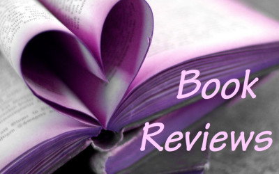 A View Of Book Reviews
