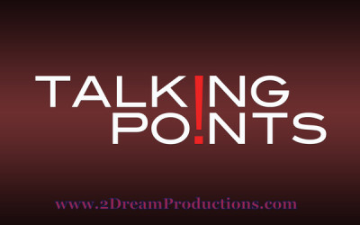 Provide Suggested Talking Points