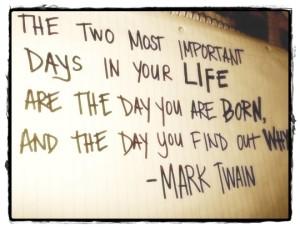 Charlies Post mark-twain-words-of-wisdom4
