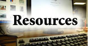 Queries Resource